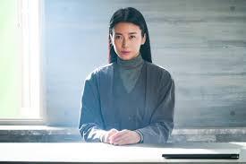 望美 柴咲コウ 結人 坂口健太郎 の前から姿を消す 25年間を奪われ別人のようになっていた 35歳の少女 1 4 芸能ニュースならザテレビジョン