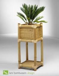 bamboo design furniture. gsdg bamboo design furniture n