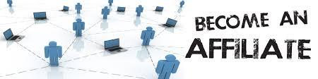 Affiliate Membership - CCAR