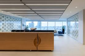 office define. Define Office. Clean Lines And Crisp Finishes The Final Design For This Corporate Office I