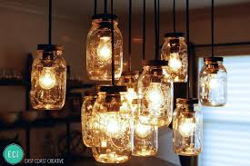 lwkn0314_sbs15 build diy mason jar chandelier