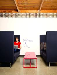 ikea small office ideas. Small Office Ideas Ikea Best Industrial Spaces Images On Design Offices Designs