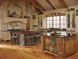 interior design country kitchen. Unique Kitchen On Interior Design Country Kitchen