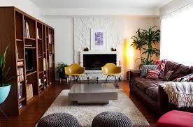 Small Picture Unique Home Decoration Websites 2016 Home Miscellaneous Cool