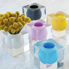 creative office supplies. A Pop Of Flowers Creative Office Supplies