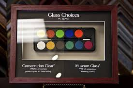 Types of picture framing Glass Different Types Of Picture Framing Glass Frame Usa What Are The Different Types Of Picture Framing Glass