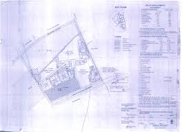 composite layout plan of sector g3 g4 showing proposal for sr secondary school site jpg