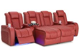 seatcraft theater seating.  Seating Seatcraft Diamante Home Theater Seat For Seating A