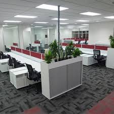 office shag. Storage And Planter Systems Office Shag O