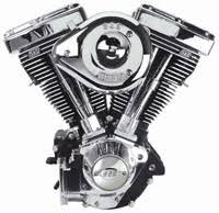 harley davidson engines j p cycles