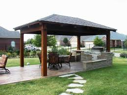 outside patio lighting ideas. Ideas For Outdoor Patio Covers Outside Flooring Lighting