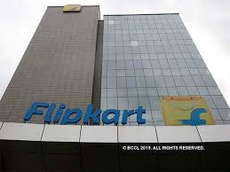 Flip Chart Paper Walmart Canada Walmart Founders Grandson Two Others To Join Flipkart