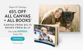 snapfish au photo books gifts canvas prints