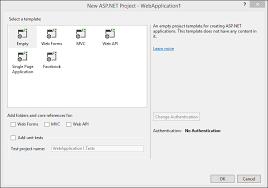 Using Visual Studio with NuGet to manage AngularJS and related ...