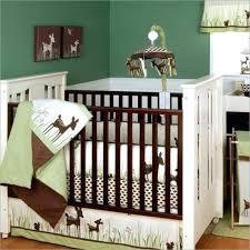 mini crib bedding here