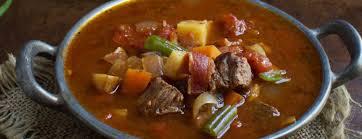 31 keto soup recipes that will make you