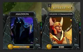 legion commander s valve concept lore archive dota2 dev