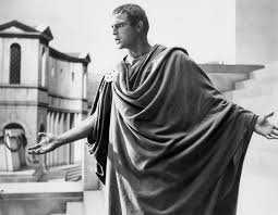 essay essay on julius caesar tragic hero julius caesar essay essay julius caesar essay questions essay on julius caesar tragic hero