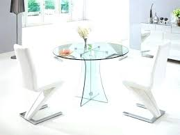 small black glass dining table and 4 chairs round 2 uk sets for glass dining table