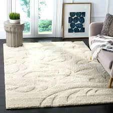 cool 8 x 9 area rug r7363099 8 foot by foot area rugs 8 x 9