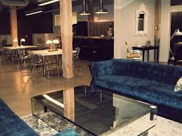 creative agency office. TalonX Calgary Office - Creative Agency Calgary, AB (Canada) Creative Agency Office L