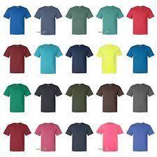 Chouinard Comfort Colors Color Chart 59 Best Comfort Colors Images Comfort Colors Color