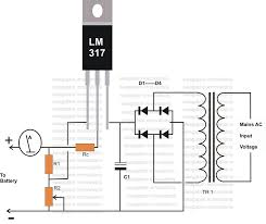 1000 images about 008 arduino circuit diagram and 12 volt battery charger diagram