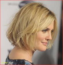 Medium Length Haircuts For Round Faces 2016 Rasome