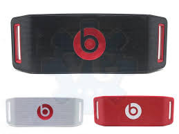 speakers beats. beats box beatbox wireless bluetooth speaker w nfc aux micro sd usb speakers