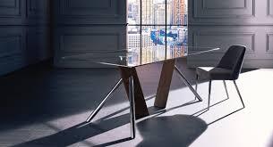 blue glass nick scali coffee table gumtree table square nick scali glass coffee table about nick