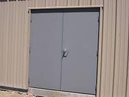 commercial steel entry doors. fabulous double entry doors steel with commercial g
