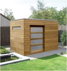 Small Picture Backyards Modern Garden Sheds 97 Shed Kits For Sale Gorgeous