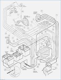 48 volt club car wiring diagram onlineromania info Air Compressor Wiring Diagram ingersoll rand club car wiring diagram wiring diagrams