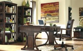 home office furniture indianapolis industrial furniture. Office Desks Indianapolis Home Furniture Industrial Simple F