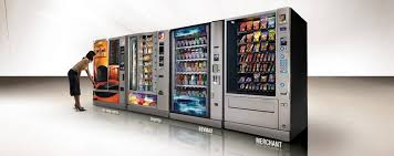 Vending Machine Repair Course Best Vending Machine Los Angeles