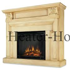 real flame electric fireplace real flame electric fireplace real flame real flame hillcrest electric fireplace reviews