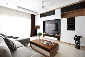 Malaysia House Design Pictures Interior