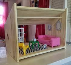 ikea dolls house furniture. Rast Dollhouse Ikea Dolls House Furniture