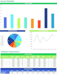 Free Sales Tracking Spreadsheet Free Sales Tracking Spreadsheet Awesome Sales Tracking Template