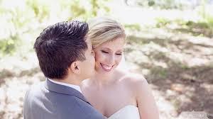 wedding hair and makeup st louis fresh missouri backyard wedding in st louis with saint anselm