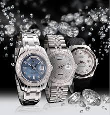 replica watches usa® rolex • breitling replica watches usa