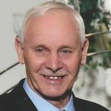 James Arnold Obituary - Bremen, Kentucky - Tucker Funeral Home