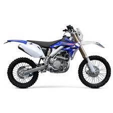 ssr motorsports sr250s 250cc dirt bike