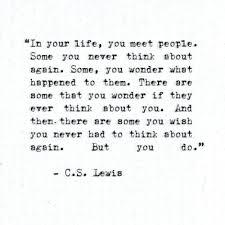 Sad Depressing Quotes Beauteous Sad Depressing Quotes Mind Boggling Depressed Quotes Magnificent