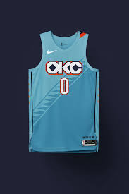 Use this tool to discover new associated keyword & suggestions for the search term hornets city jersey. Nike Reveals 2018 2019 Nba City Edition Uniforms Nba Fashion Basketball Jersey Outfit Basketball Uniforms Design