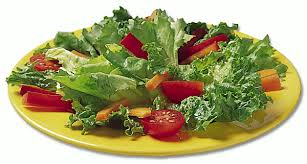 Image result for free pics of salads
