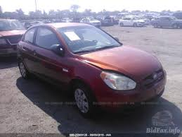 Maybe you would like to learn more about one of these? Hyundai Accent Gs 2009 Orange 1 6l Vin Kmhcm36c29u112773 Free Car History