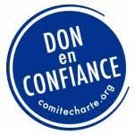 """Résultat de recherche d'images pour """"logo don en confiance"""""""