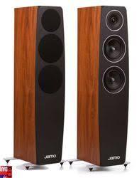 kef tower speakers. tower speakers-dark apple kef speakers e