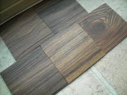 mid century modern allure plank flooring redesigns your home with installing resilient